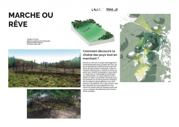 Thomas-Chauffour-DSAA-Design-Espace-Rennes