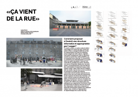 marion-Lepee-DSAA-Rennes-design-espace