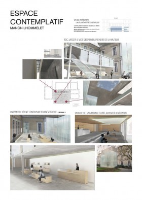 Musee-Beaux-Arts-DSAA-LAAB-design-espace-Rennes_Page_09