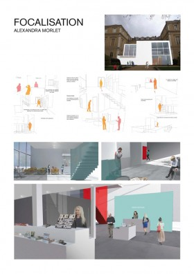 Musee-Beaux-Arts-DSAA-LAAB-design-espace-Rennes_Page_10