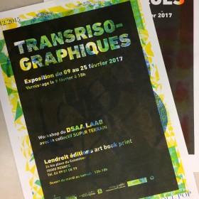 transrisographiques2