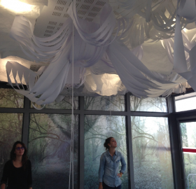 workhop papier 2-0 scenographie immersive