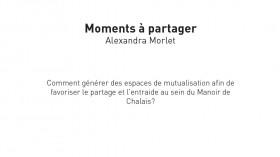 DSAA-LAAB-Rennes-design-espace-manoir-des-chalais