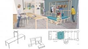 DSAA-LAAB-Rennes-design-espace-manoir-des-chalais1