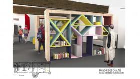 DSAA-LAAB-Rennes-design-espace-manoir-des-chalais10