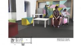 DSAA-LAAB-Rennes-design-espace-manoir-des-chalais11