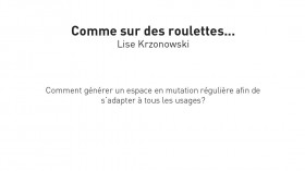 DSAA-LAAB-Rennes-design-espace-manoir-des-chalais12