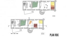 DSAA-LAAB-Rennes-design-espace-manoir-des-chalais13