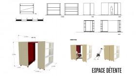 DSAA-LAAB-Rennes-design-espace-manoir-des-chalais15