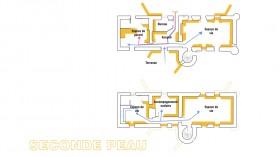 DSAA-LAAB-Rennes-design-espace-manoir-des-chalais17