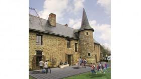 DSAA-LAAB-Rennes-design-espace-manoir-des-chalais18