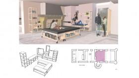 DSAA-LAAB-Rennes-design-espace-manoir-des-chalais2