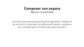 DSAA-LAAB-Rennes-design-espace-manoir-des-chalais20