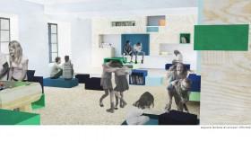 DSAA-LAAB-Rennes-design-espace-manoir-des-chalais21