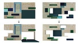 DSAA-LAAB-Rennes-design-espace-manoir-des-chalais22