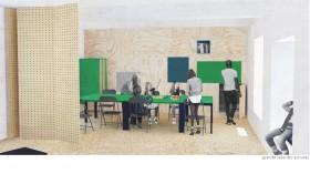 DSAA-LAAB-Rennes-design-espace-manoir-des-chalais23