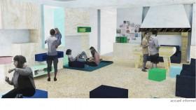 DSAA-LAAB-Rennes-design-espace-manoir-des-chalais24