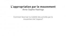 DSAA-LAAB-Rennes-design-espace-manoir-des-chalais25