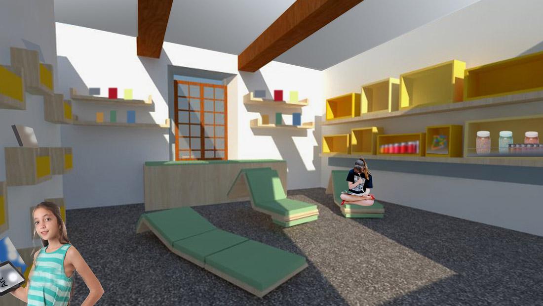 DSAA-LAAB-Rennes-design-espace-manoir-des-chalais27