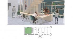 DSAA-LAAB-Rennes-design-espace-manoir-des-chalais3