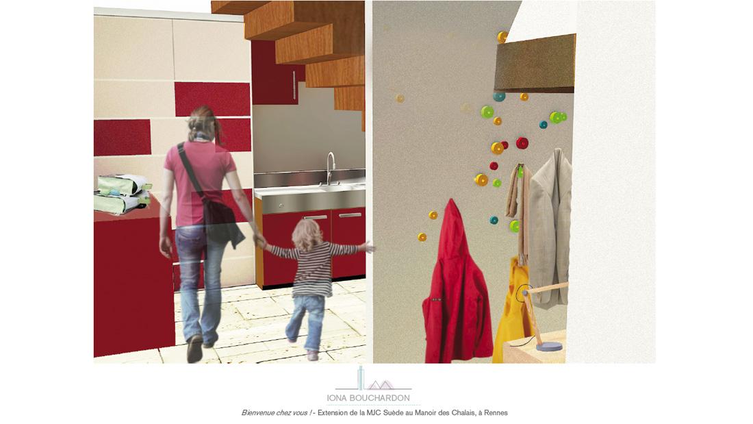 DSAA-LAAB-Rennes-design-espace-manoir-des-chalais5