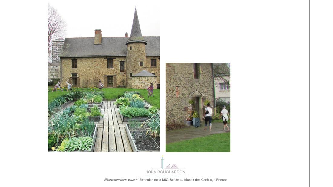 DSAA-LAAB-Rennes-design-espace-manoir-des-chalais6