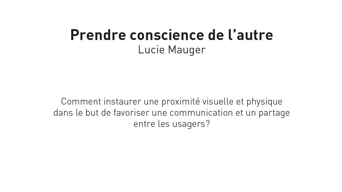 DSAA-LAAB-Rennes-design-espace-manoir-des-chalais7