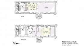 DSAA-LAAB-Rennes-design-espace-manoir-des-chalais8