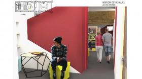 DSAA-LAAB-Rennes-design-espace-manoir-des-chalais9
