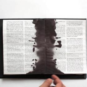 editions volumiques2