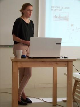 Elodie Jaouen (1)