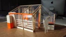 poulailler-dsaa1-design-espace-laab-rennes3