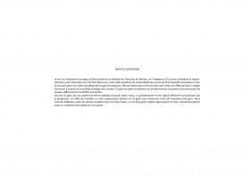 DSAA_LAAB_polar_Page_01