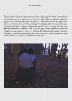 DSAA_LAAB_polar_Page_21
