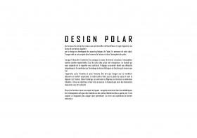 DSAA_LAAB_polar_Page_26