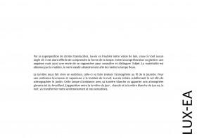 DSAA_LAAB_polar_Page_40