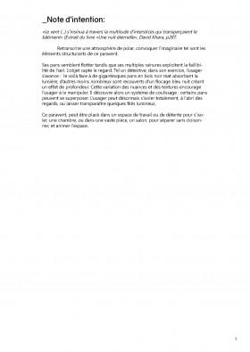 DSAA_LAAB_polar_Page_46