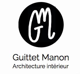 Manon-Guittet-DSAA-LAAB-design-espace