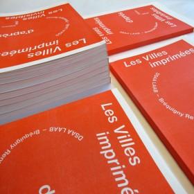 design-graphique-les-villes-imprimees-risographie2018-53
