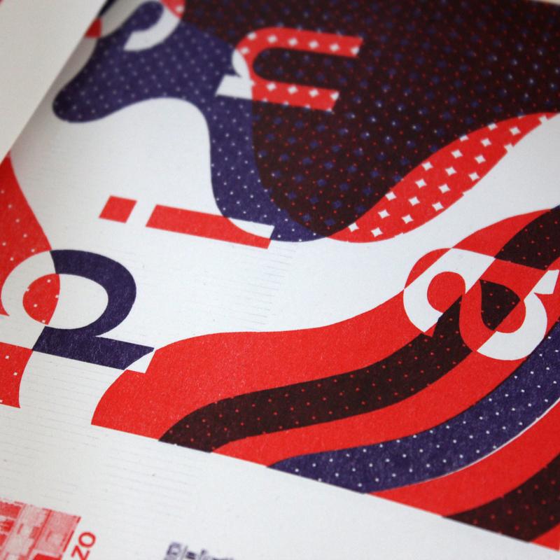 design-graphique-les-villes-imprimees-risographie2018-59