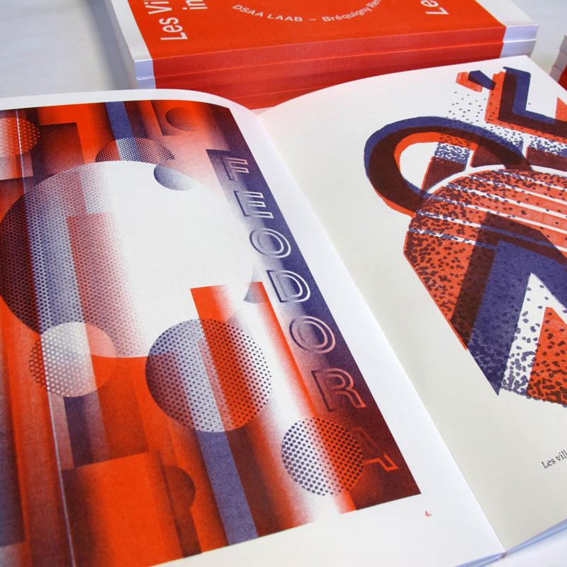design-graphique-les-villes-imprimees-risographie2018-60