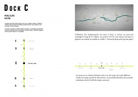 site_comm_Page_02