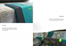 site_comm_Page_07