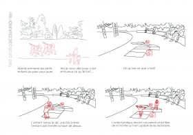 site_comm_Page_28