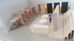 DSAA-LAAB-Rennes-design-espace-ecole-Pasteur07