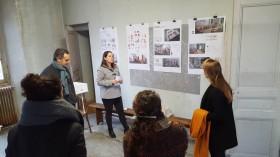 DSAA-LAAB-Rennes-design-espace-ecole-Pasteur08