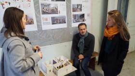 DSAA-LAAB-Rennes-design-espace-ecole-Pasteur09