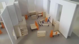 DSAA-LAAB-Rennes-design-espace-ecole-Pasteur10