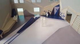 DSAA-LAAB-Rennes-design-espace-ecole-Pasteur11