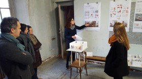 DSAA-LAAB-Rennes-design-espace-ecole-Pasteur12
